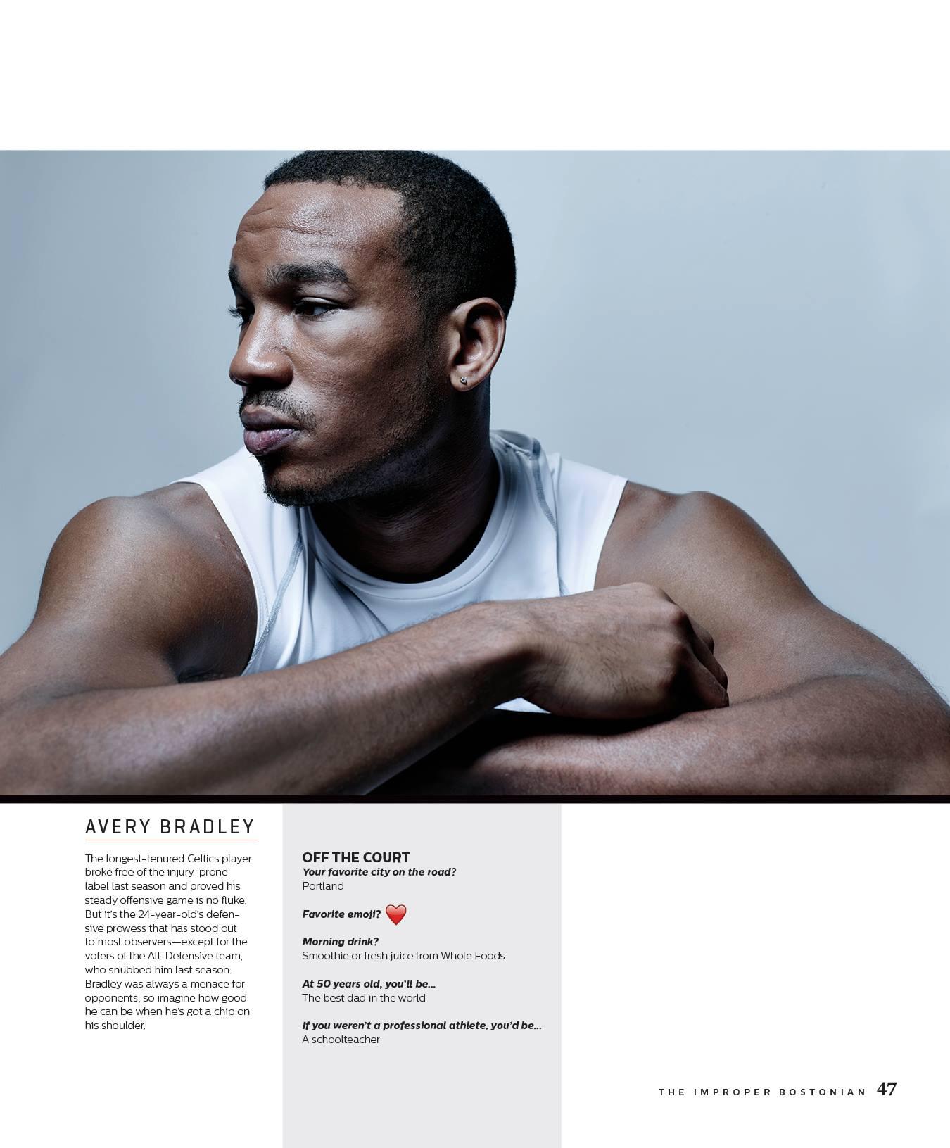 Avery-Bradley-Celtics