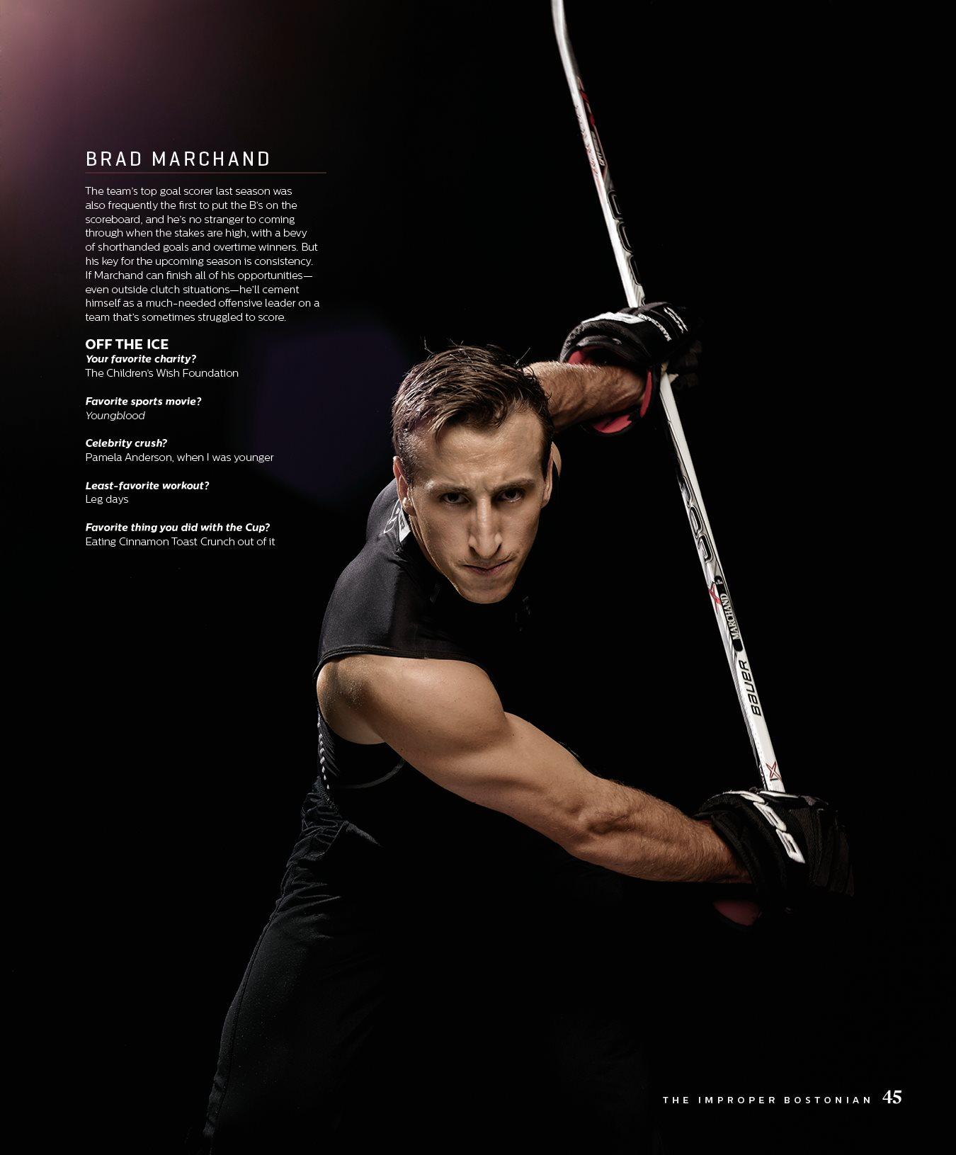 Brad-Marchand-Bruins