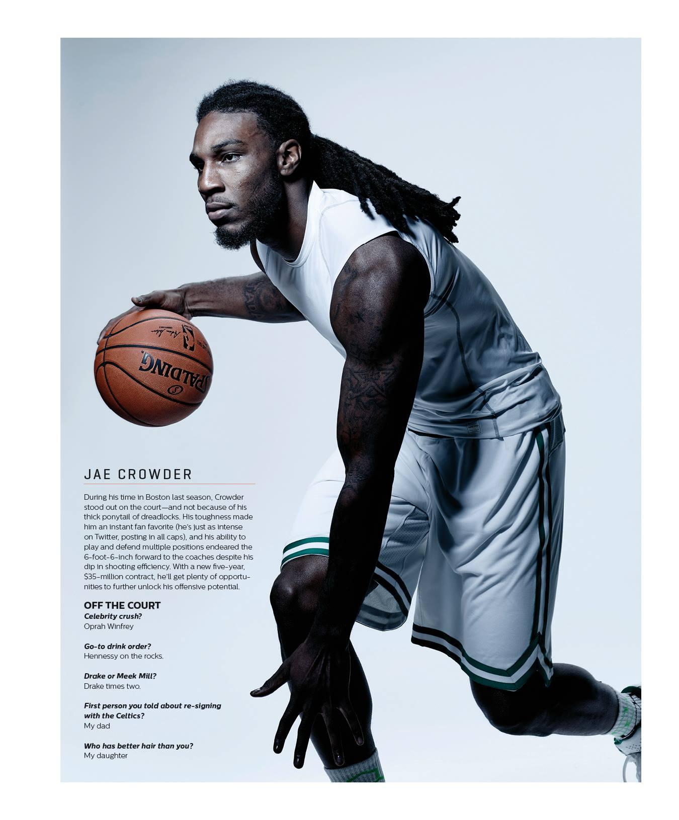 Jae-Crowder-Celtics