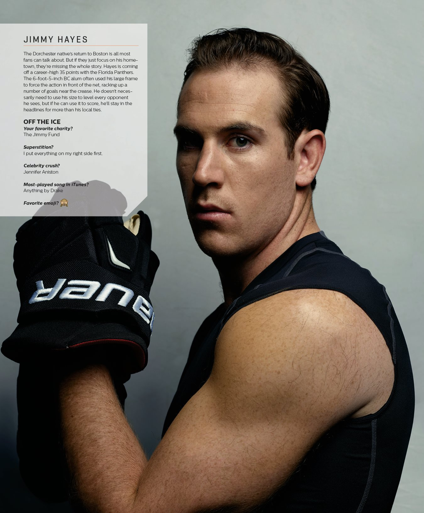 Jimmy-Hayes-Bruins