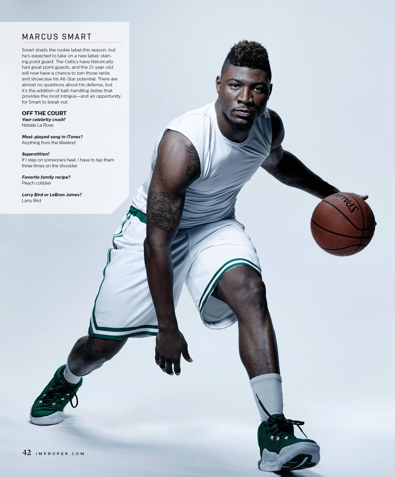Marcus-Smart-Celtics