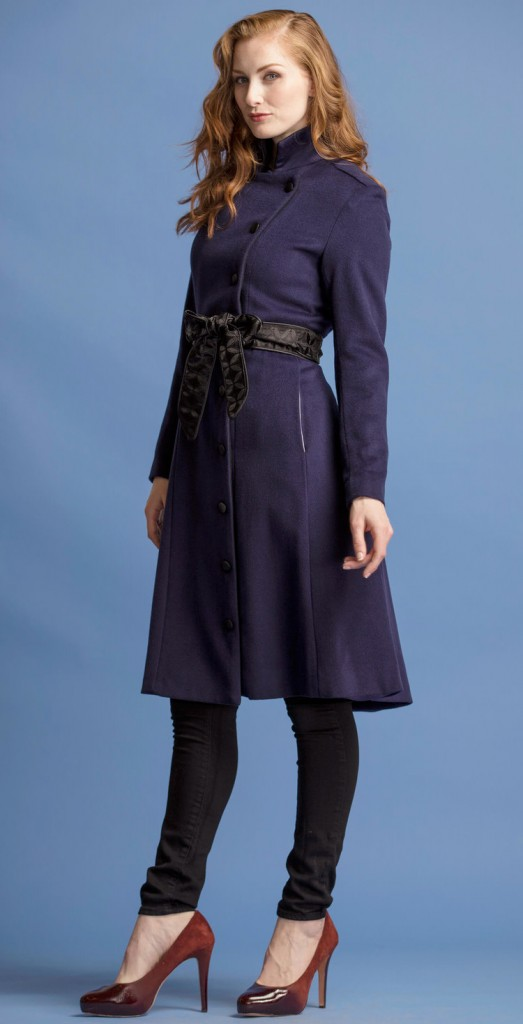 ladies-womens-violet-purple-royale-crowninshield-cashmere-overcoat-belted-silk-covered-buttons-silk-trimmed-silk-lined-french-cuffs-teresa-crowninshield-crown-coats-made-in-usa-4