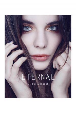 enternal1.jpg