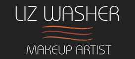 Liz Washer, Makeup Artist